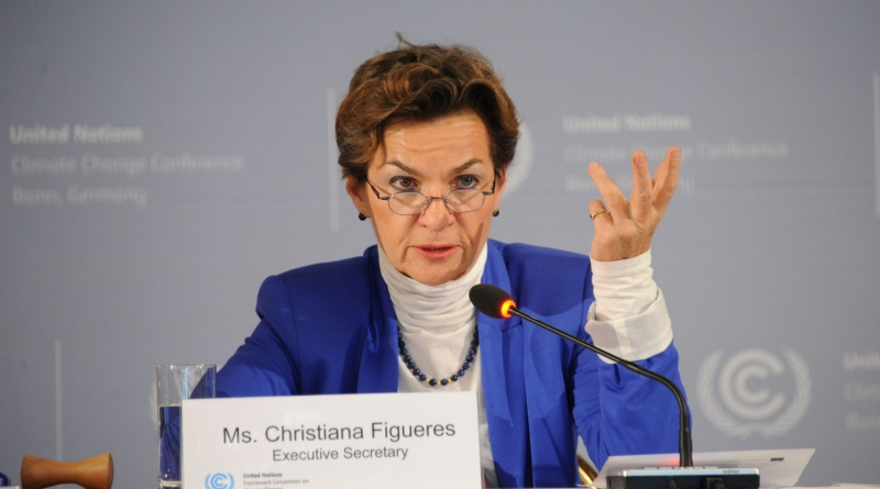 christiana-figueres-cop21-800x