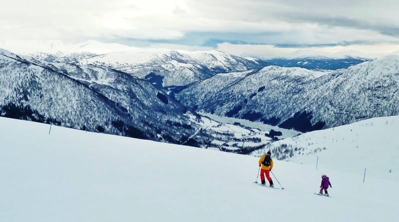 clima-quente-prejudica-ski-observatorio-do-clima-mikael t-creative commons-flickr