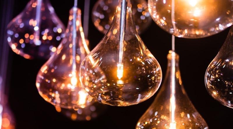 inspiracao-para-inovar-tasso-azevedo-pixabay-designatic