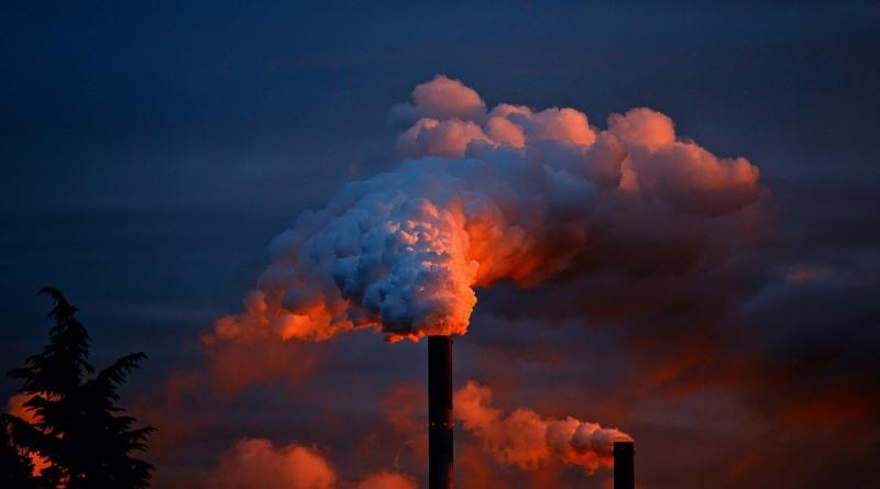 polemica-estados-unidos-plano-energia-limpa-em-risco-800