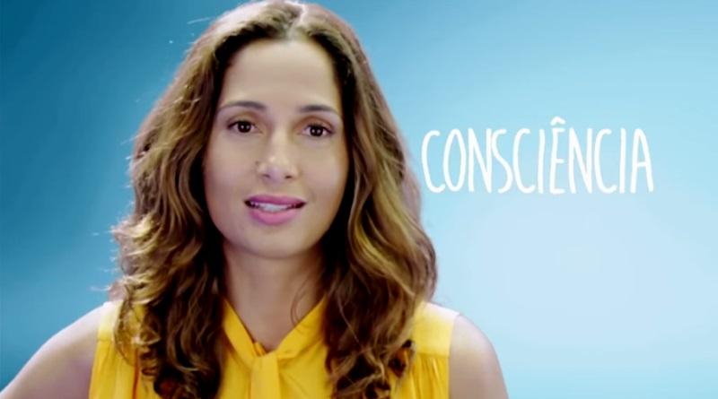 camila-pitanga-campanha-dia-internacional-da-mulher