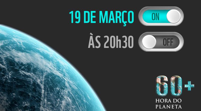 hora-do-planeta-800