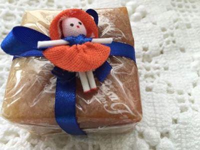 minha-mae-fazia-bolo-de-rolo-400
