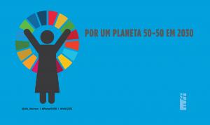 planeta-50-50-onu-mulheres