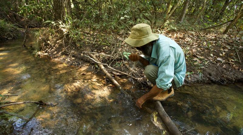 programa-agua-brasil-piripipau-df-eduardo- aigner
