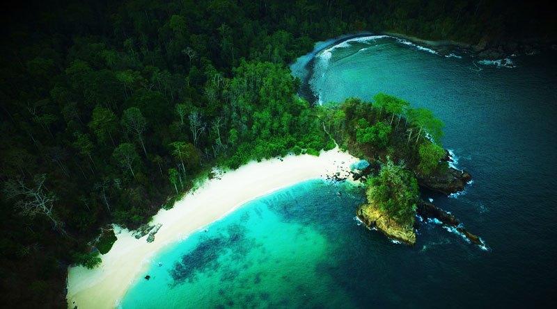 reserva-biosfera-indonesia-5-800