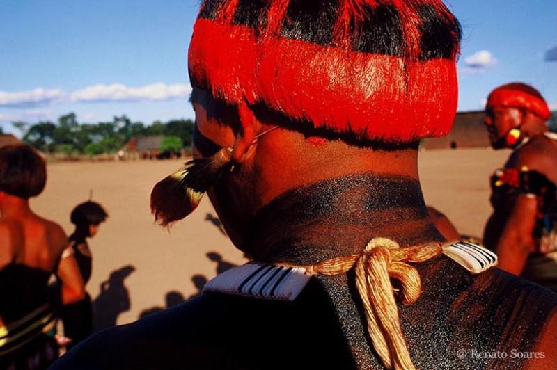 10-amerindios-do-brasil-kuarup3-renato-soares