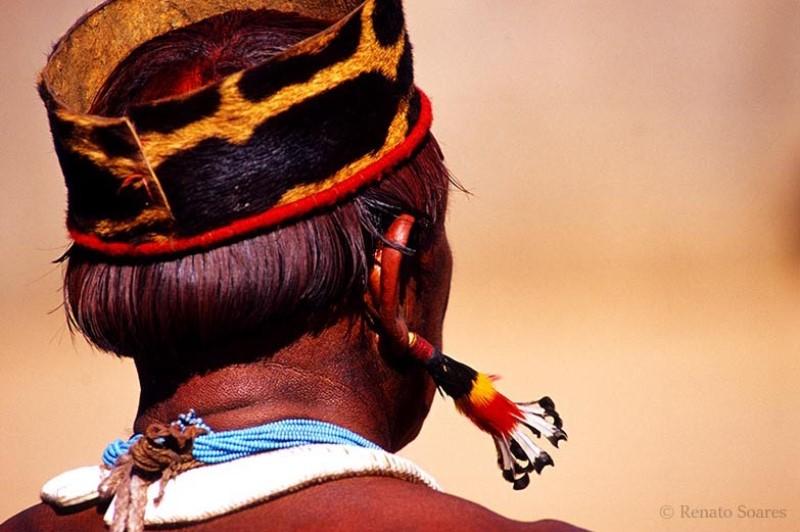11-amerindios-do-brasil-kuarup6-renato-soares