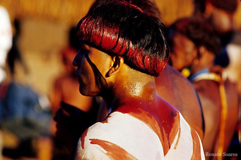 12-amerindios-do-brasil-kuarup11-renato-soares