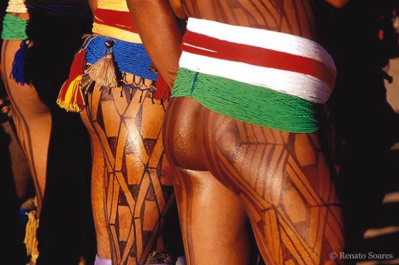 16-amerindios-do-brasil-kuarup15-renato-soares