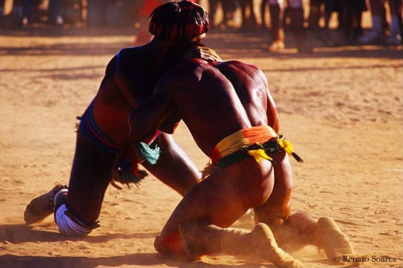 19-amerindios-do-brasil-kuarup21-renato-soares