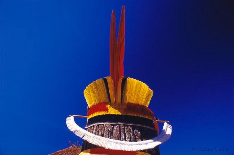 21-amerindios-do-brasil-kuarup18-renato-soares