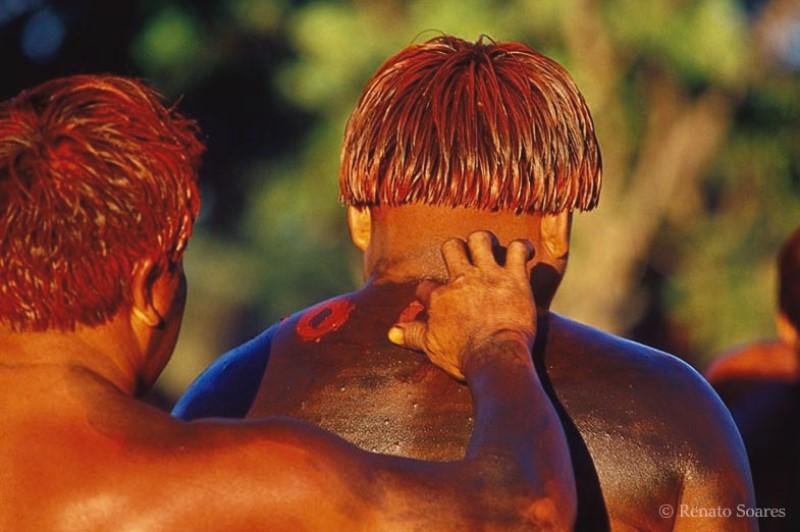 3-amerindios-do-brasil-kuarup12-renato-soares