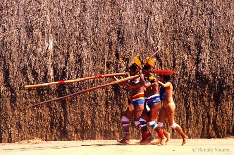 4-amerindios-do-brasil-kuarup4-renato-soares