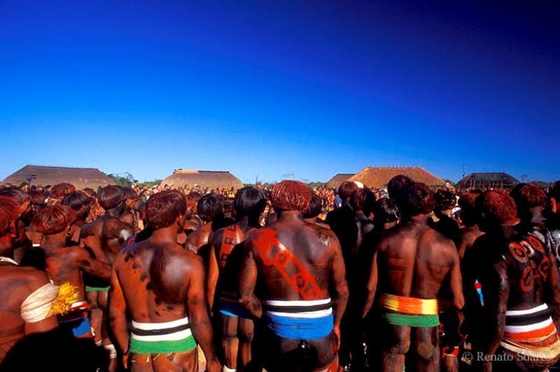 6-amerindios-do-brasil-kuarup7-renato-soares