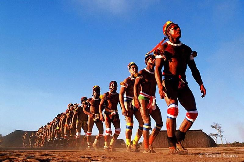 7-amerindios-do-brasil-kuarup2-renato-soares