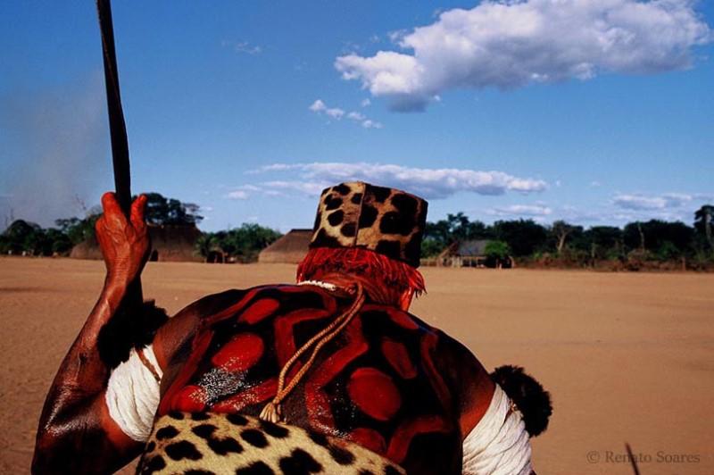 9-amerindios-do-brasil-kuarup5-renato-soares
