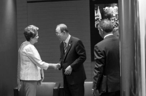 acordo-de-paris-dia-da-terra-onu-bankimoon-dilmarousseff-22-de-abril-400
