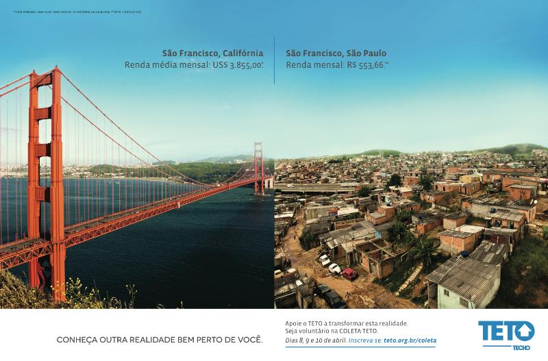 cartaz-coleta-teto-campanha-saofrancisco-abril2016-800