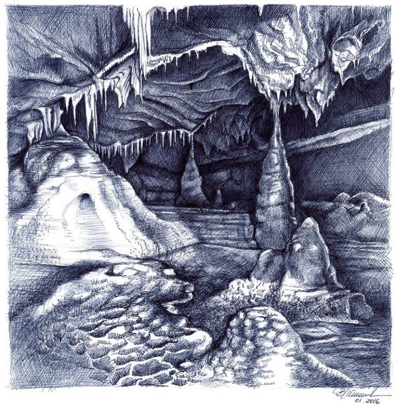 cavernas-do-parana-birgitte-tummler-1