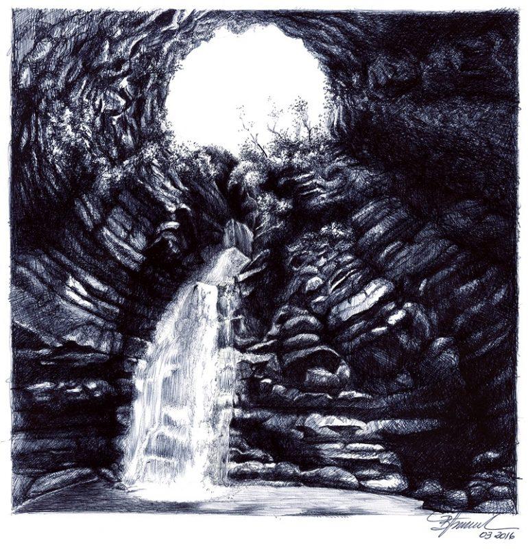 cavernas-do-parana-birgitte-tummler-2