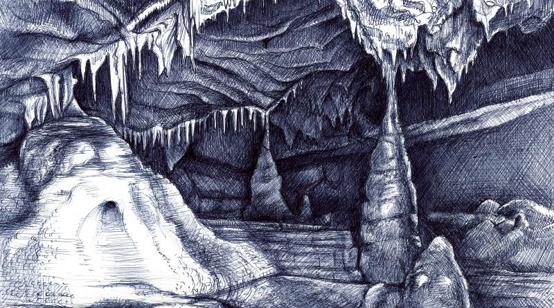 cavernas-do-parana-birgitte-tummler-abre