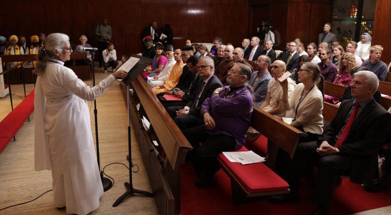 declaracao-interreligiosa-apoia-acordo-de-paris-2