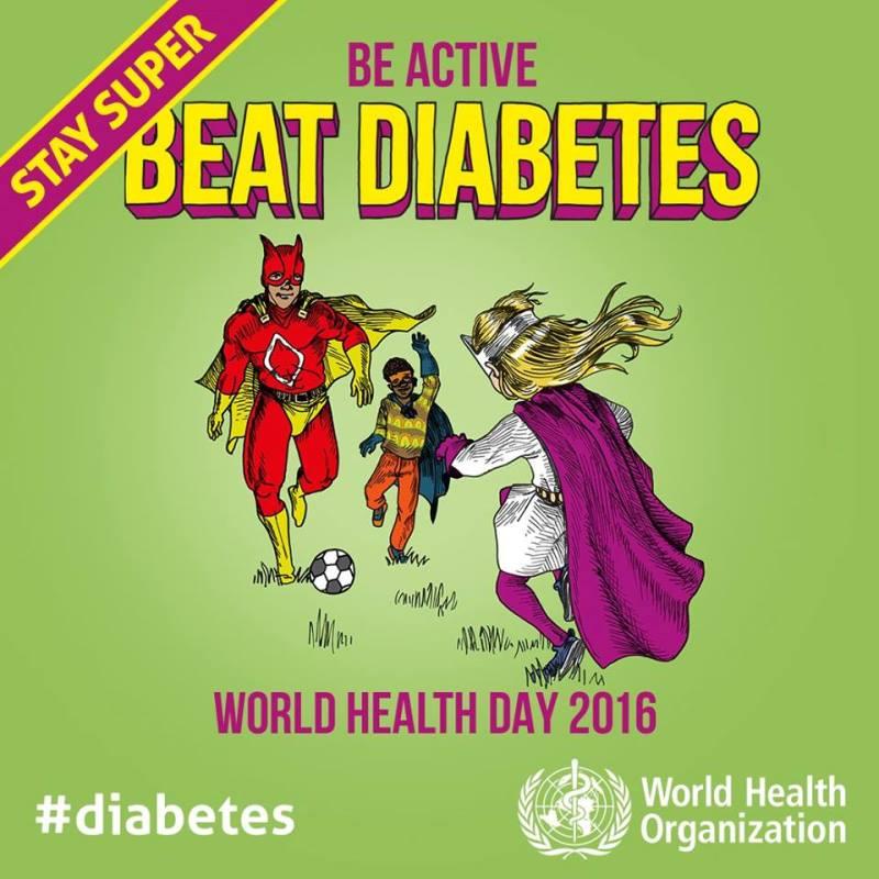 diabetes-dia-mundial-da-saude-2