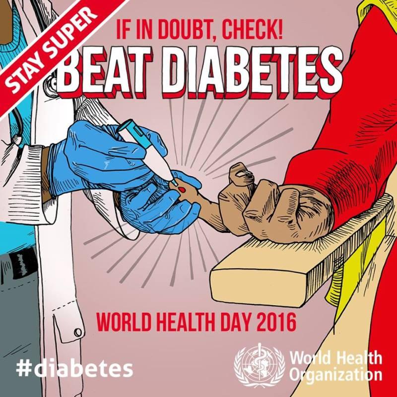 diabetes-dia-mundial-da-saude-5