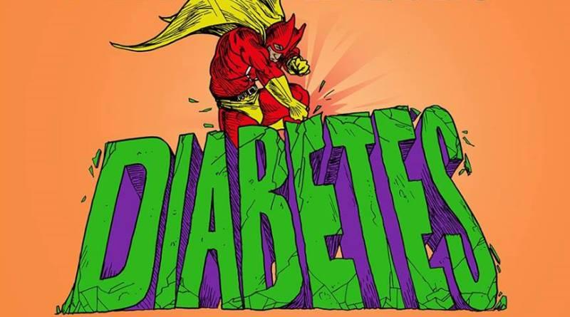 diabetes-oms-2