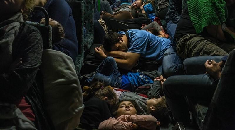 fotografo-brasileiro-premiado-pulitzer-refugiados-5-800