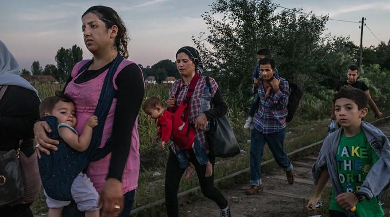 fotografo-brasileiro-premiado-pulitzer-refugiados-8-800