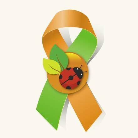 maio-verde-e-laranja