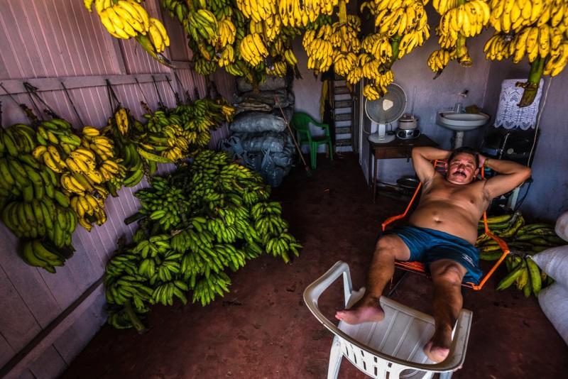 moreno-e-as-bananas-marcos-amend-800