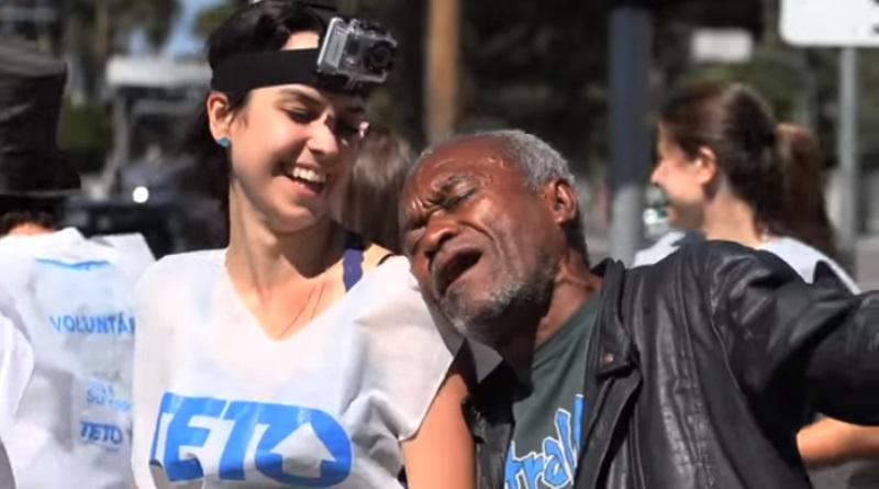 teto-coleta-campanha-nas-ruas-2-800
