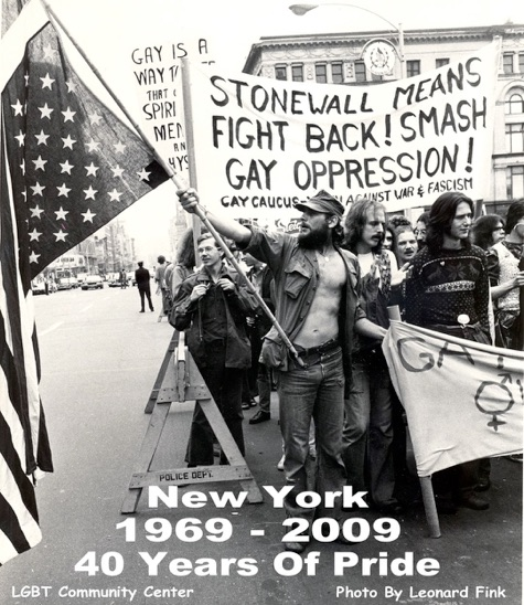 Stonewall40yearsforweb