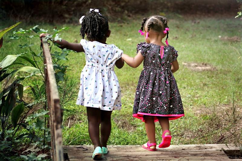 a-diversidade-que-nos-fortalece-1-cherylholt-pixabay