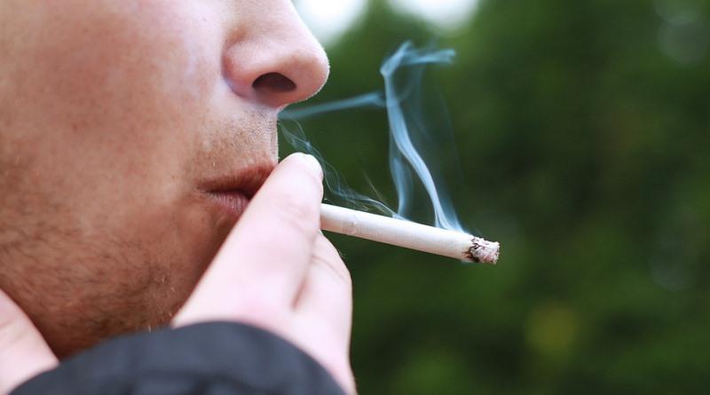Beverly Hills é primeira cidade dos Estados Unidos a proibir venda de cigarros e produtos de tabaco