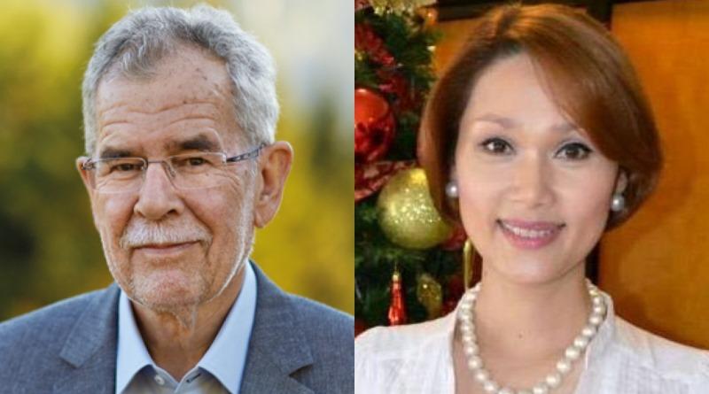 austria-presidente-ambientalista-filipinas-deputada-transgenero