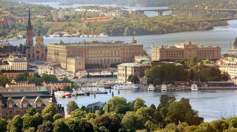 Países escandinavos estão no topo de ranking global que analisa performance ambiental
