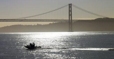 Durante quatro dias consecutivos Portugal teve energia fornecida por fontes renováveis