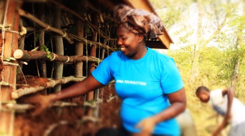 roseline-orwa-pelos-direitos-das-mulheres-do-quenia-800