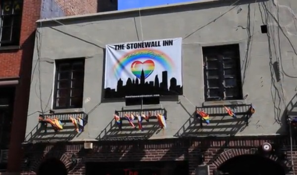 stonewall-inn-new-york-reproducao-video-600