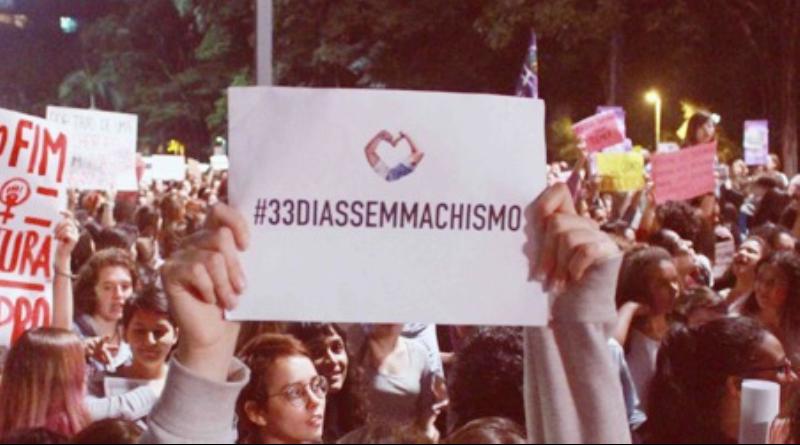 33-dias-sem-machismo-conquista-homens-e-mulheres-no-brasil-e-na-america-latina