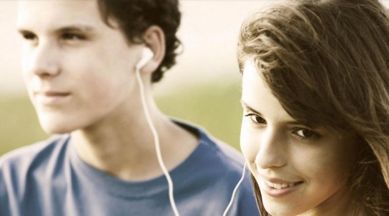 atual geração de adolescentes pode sofrer com surdez