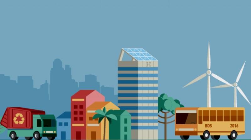 cidades-dos-sonhos-abre-webdoor-800
