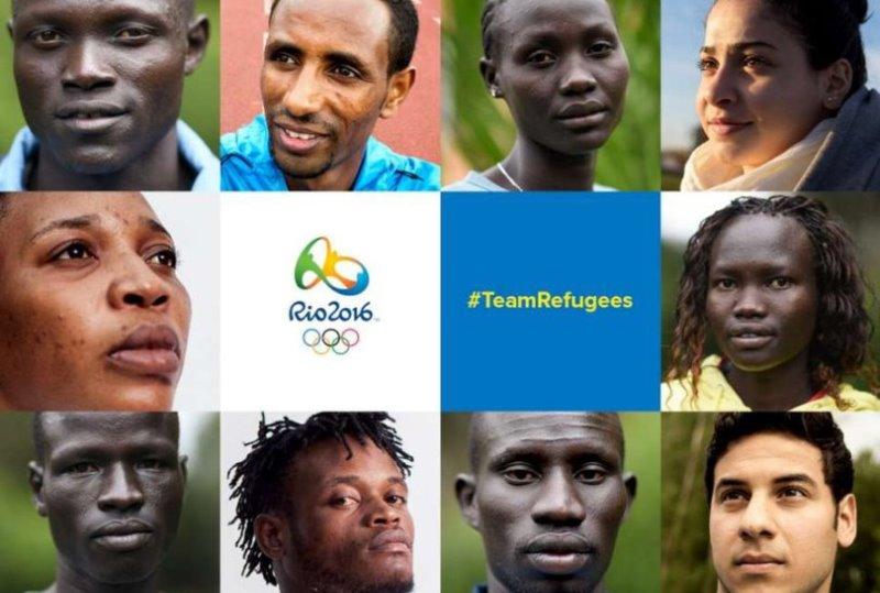 jogos-olimpicos-rio-tera-equipe-atletas-refugiados-800