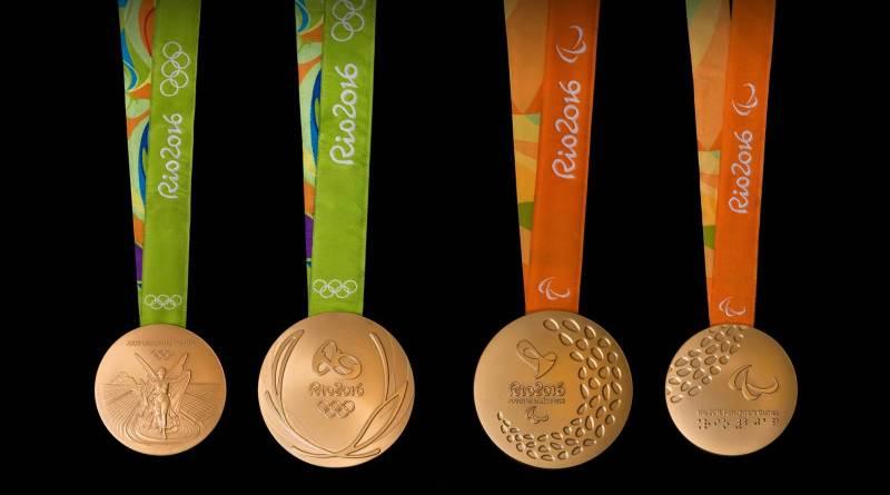medalhas-olimpiadas-rio-material-reciclado-800
