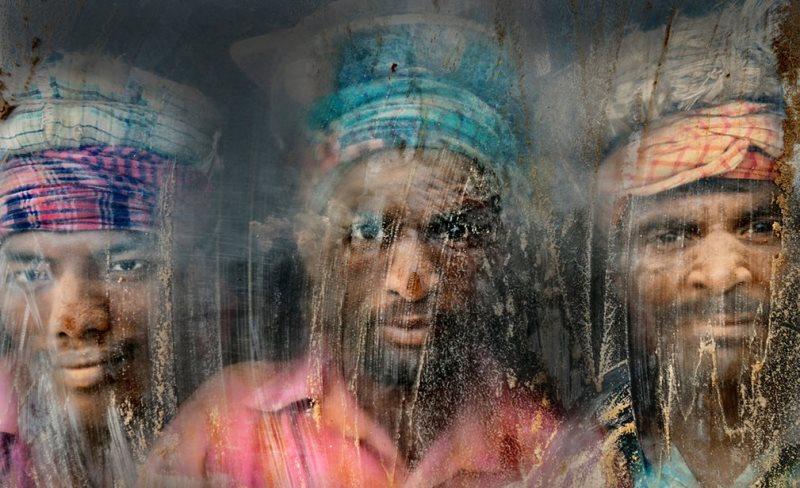 meio-ambiente-imagens-finalistas-atkins-photographer-year-5-800
