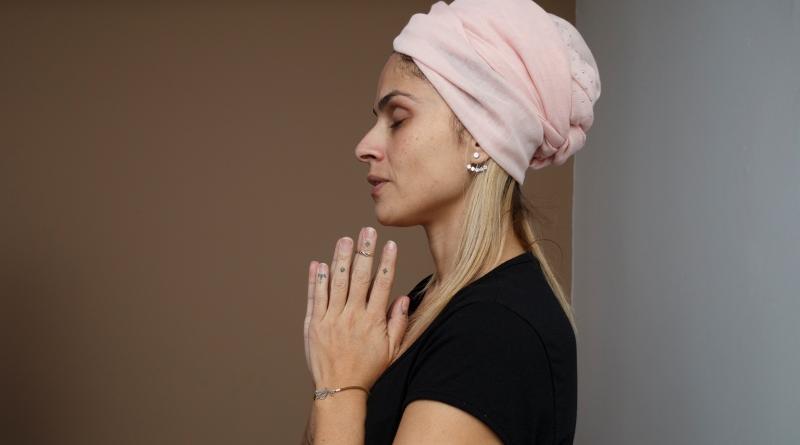 quimioterapia-do-amor-3-800